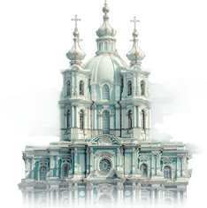 лицензия Минкультуры для работ с памятниками архитектуры