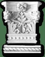 лицензия Минкультуры для работ на объектах культурного наследия