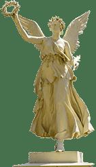 лицензия Минкультуры для работ на исторических памятниках