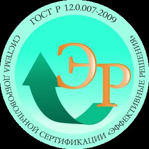 ГОСТ Р 12.0.007