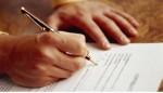 В Государственную думу внесли проект закона, который будет направлен на борьбу с фиктивными данными юридических лиц