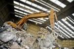 Разъяснения по подтверждению отнесения отходов I—IV классов опасности к конкретному классу опасности и паспортизации отходов