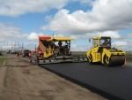 Владимир Путин предложил усовершенствовать нормы дорожного строительства