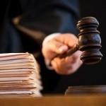 Проект закона об обязательном досудебном урегулировании арбитражных споров