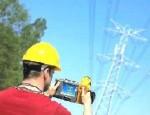Новые требования к проведению энергоаудита для СРО энергоаудиторов