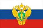 Результаты проверок Ростехнадзора СРО в четвертом квартале минувшего года