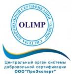 Мы расширили нашу СДС ОЛИМП дополнительными востребованными на рынке стандартами