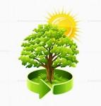 Существенные изменения в экологическом законодательстве