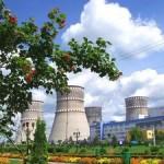 Атомной энергетике необходим «Прорыв»