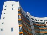 Применение лицензирования в жилищно - коммунальной сфере себя не оправдывает