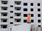 Крымские строители продолжат свою работу по украинским лицензиям до конца года