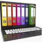 Операторы электронного документооборота теперь обязаны получить лицензию ФСБ