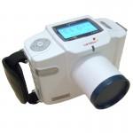 Вопрос о необходимости получения заключения СЭЗ и Лицензии Роспотребнадзора на обслуживание рентгеновских аппаратов.