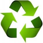 С 1 августа вступают в силу новые правила паспортизации отходов